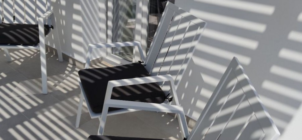 Sofos Suites Mykonos | Vacation Rental